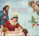 Stille musik til julenat - Udfordringen
