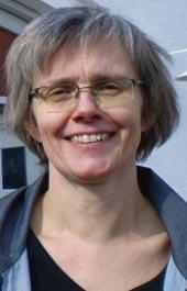 Birgit Jørgensen - 20886_a