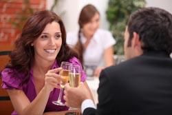 gratis online dating alternativ