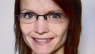 Af Lisbeth Thomsen Redaktionssekretær