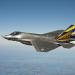300px-CF-1_flight_test