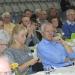 Ca. 250 delegerede fra hele landet har netop holdt landsmøde. Her overvejer Skjern-Ringkøbings viceborgmester Christian Andersen, om han skal stille op til folketinget.