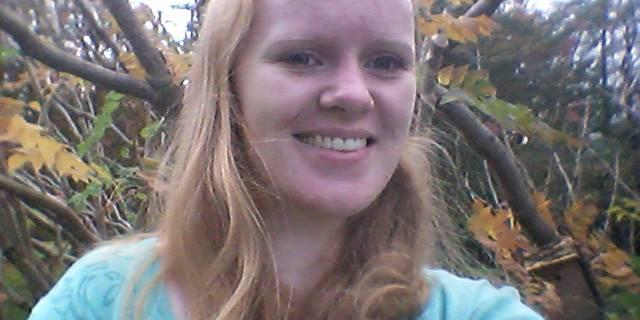 s23_stor_Karina Lise Knudsen