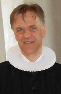Af Morten Meiner Sognepræst i Karstoft Skarrild sogn
