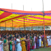 s18_stor_Mange tusinde kom for at høre evangeliet forkyndt i dette muslimske land