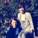 Højgravide Tabita Skov og veninden Mie Grønne-Grann skal fejre deres 25-års fødselsdag den 8. november uden gaver til sig selv. De håber, at pengene i stedet kan være med til at give håb i Nord-Irak.