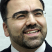 Massoud Fouroozandeh har skrevet flere bøger, bl.a. Global Jihad. Islams sjette søjle.