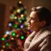 Med lidt alternativ tænkning kan det faktisk godt lade sig gøre at give gaver af betydning, uden det koster det helt store.