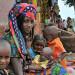 Ikke kun Boko Haram men også muslimske fulanier angriber kristne i Nigeria. Foto: Åbne Døre.