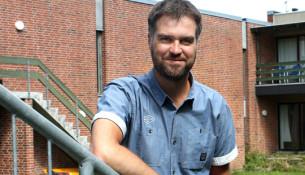 s2_Pressefoto 1 Peter Fischer-Nielsen