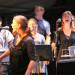 For syvende gang laver Kolding Gospel Fellowship (KGF)event i Kolding med sangere fra hele Syd- og Vestjylland.
