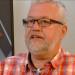 Tidligere kirkegårdsgraver Ole Jørgensen fik konstateret tarmkræft i  november sidste år. Kræften bredte sig, og Ole kunne ikke tåle kemoen.  Men så læste han en bog om, at 'Guds Ord helbreder'...