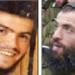 Rabbinerne Aharon Bennet og Nehemia Lavi blev dræbt af knivstik.
