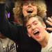 Event samler hvert år teenagere til en weekend med lovsang, fællesskab og undervisning i Vejle. I år handler det om SIGNS.Skærmprint fra Event 2014.