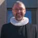 Brian Christensen er præst i Lemvig Bykirke. Han deltog på vegne af Evangelisk Luthersk Netværk (ELN) i en konference i Dallas, hvis fokus var det pres, den lutherske kirke oplever fra liberal-teologien.