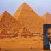 - Bibelens Josef byggede pyramiderne som forrådskamre, mener den nu pensionerede neurolog, Ben Carson. Han tilhører adventistkirken og er republikansk præsidentkandidat.