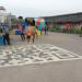 Det kristne 'Be Free - værestedet med streetart og performance' åbner på Musicon i Roskilde den 7. november. Det bliver en fest med forsmag på nogle af de spændende aktiviteter.