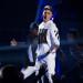 Sangeren Justin Bieber blev for nylig  interviewet af musikbladet Billboard. Han skabte overskrifter ved at snakke om både sine forældre og sin kristne tro.