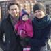 Allan og Anne Majholm starter i januar som nyt bestyrerpar på sømandshjemmet i Nuuk.