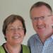 s2_Ulla og Martin Nissen (4)
