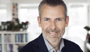 Jørgen Skov Sørensen