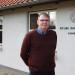 Preben Schousboe fra Ballerup skal dels arbejde hjemmefra, del fra Soldatermissionens landskontor i Fredericia.