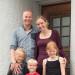 s3_stor_Maren og Simon Andersen+børn