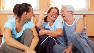 s8_bigstock_Women_Having_Fun_In_Gym_10373390