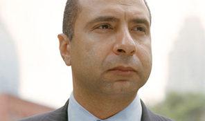 s9_reverend-majed-el-shafie_udvalgt