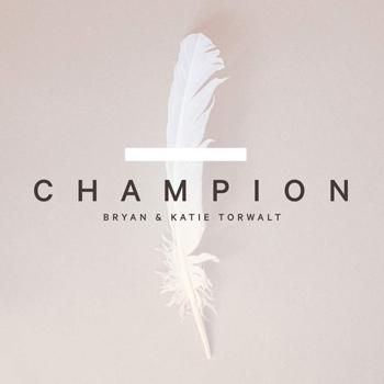 s22_champion cover