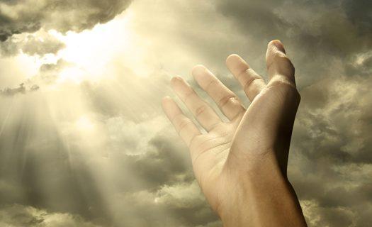 - I min undren over mange kristnes begejstring for Donald Trump bad jeg Gud om hjælp. Jeg fik et syn af Trump som Guds joker. En joker hører ikke rigtig til noget sted, men kan puttes ind forskellige steder efter behov, og ofte i stedet for en anden eller noget andet.
