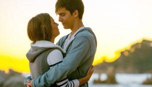 kontaktanonnser hvordan bli en god kysser