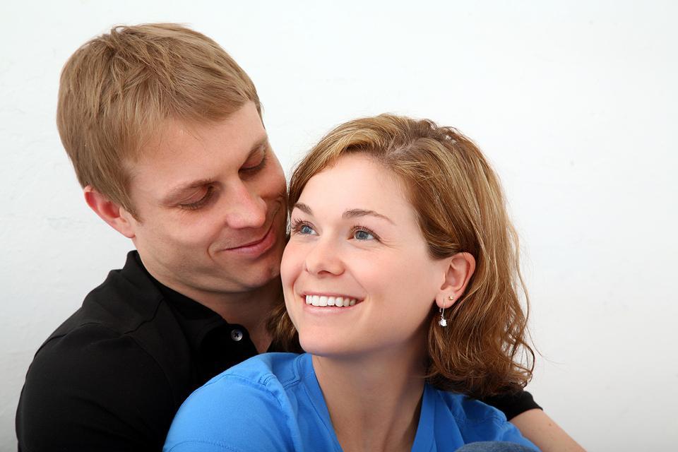 Amerikansk ægteskab dating site