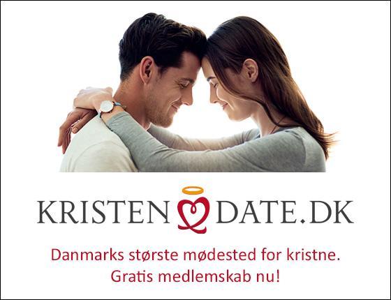 Kristen dating