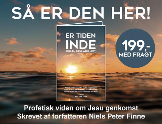 Niels Peter Finne