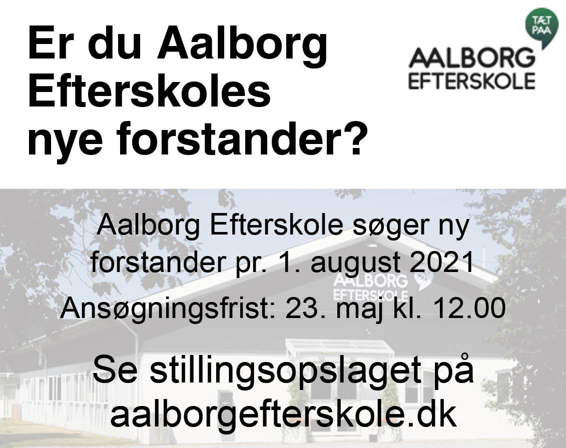 Aalborg Efterskole