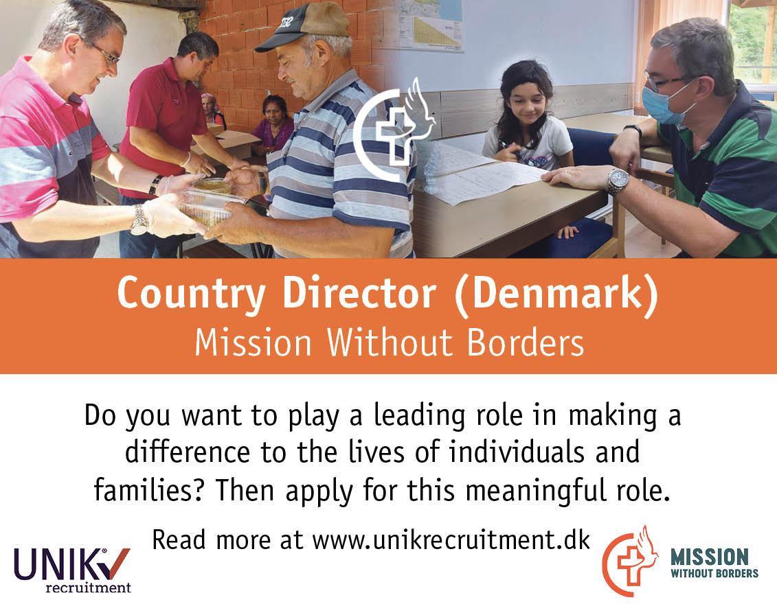 Unik Recruitments