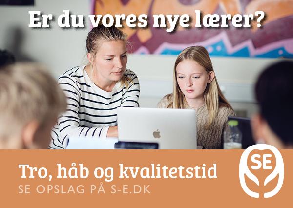 Sydvestjyllands Efterskole